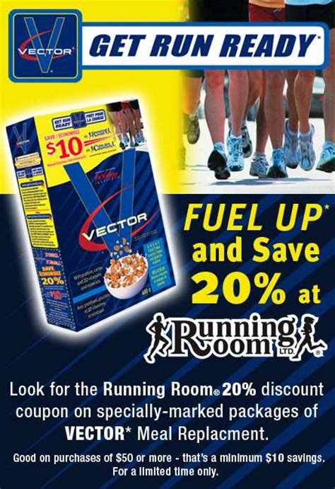canadian deals save 20 at running room canadian