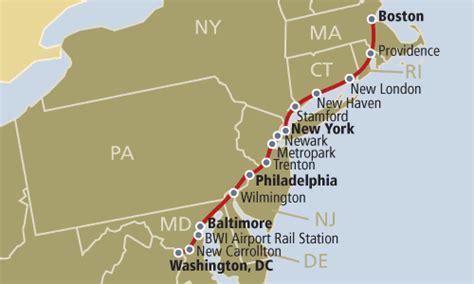 us map boston washington brain the center for transformative teaching learning