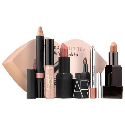 Sephora Give Me Some Lip Set 2016 sephora favorites give me some lip set new for 2016 new in