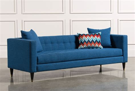tates upholstery tate estate sofa living spaces