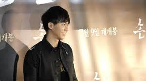 lee seung gi full movie movie lee seung gi forever