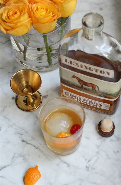 old fashioned recipe delicious old fashioned recipe connecticut in style