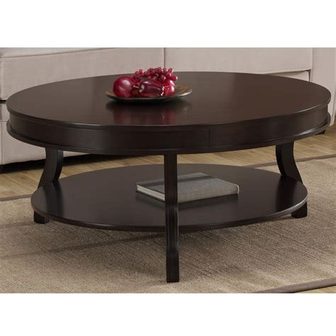 Coffee Table Offers Wyatt Coffee Table By I Living Sofa End Tables Great Deals And Shopping