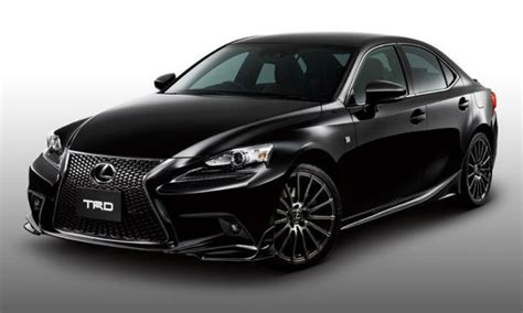 lexus is 250 2016 2016 lexus is 250 black