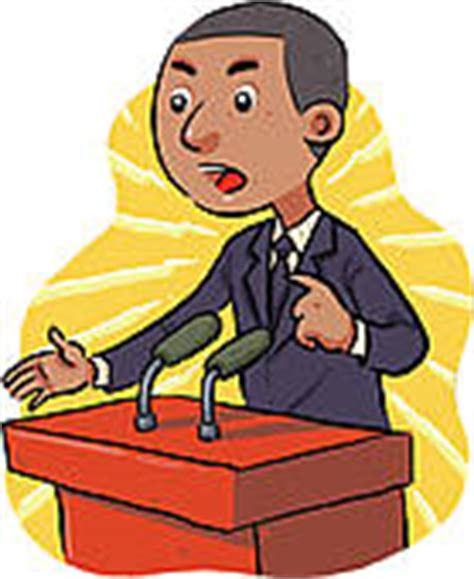 Governor Clipart governor clip royalty free gograph