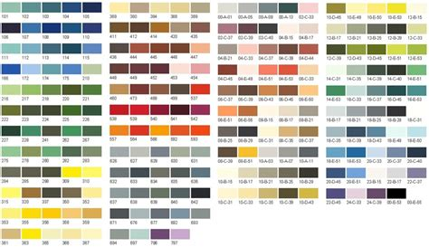 maaco paint colors chart motorcycle review and galleries