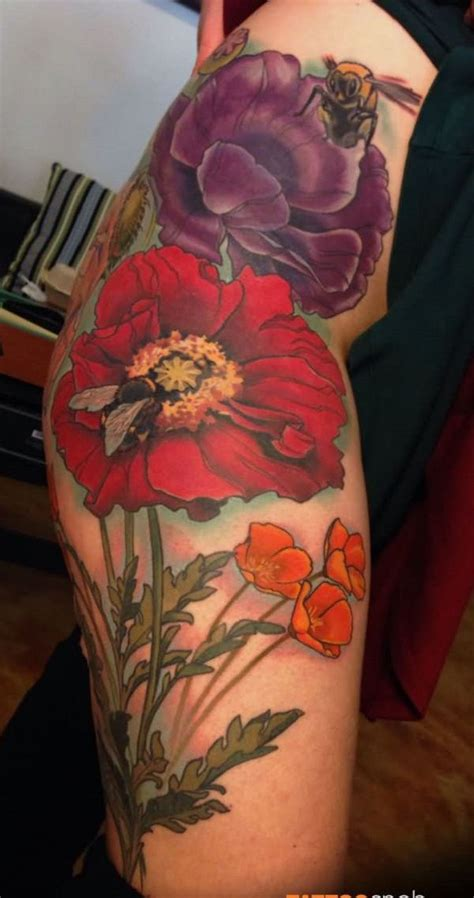 victorian style tattoos 29 best style tattoos images on