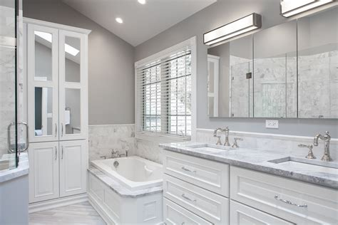 how much does a complete bathroom remodel cost 100