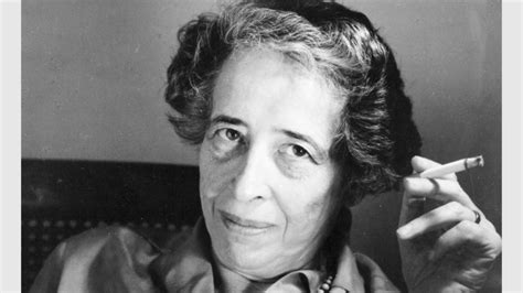 libro heidegger hannah arendt s angst was born in the us says author the times of israel