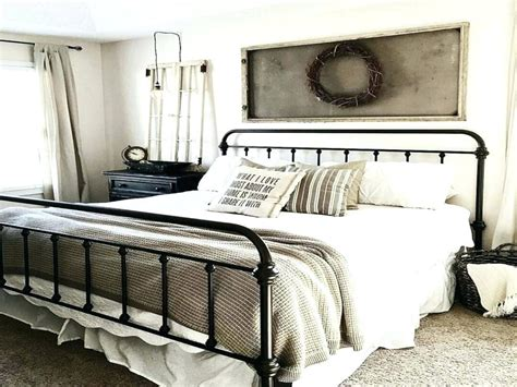 farmhouse bedroom furniture farm master bedroom decorating ideas modern home design