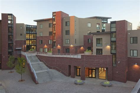 chico state housing california state university chico sutter hall sundt