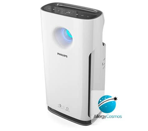 the best air purifiers to buy reviews allergy cosmos