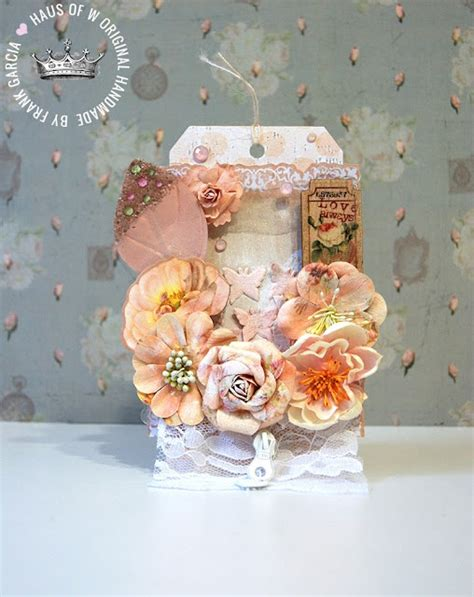 haus shabby chic 24 best images about haus of w tutorials on