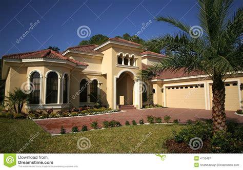 the house florida florida house royalty free stock photography image 4132497