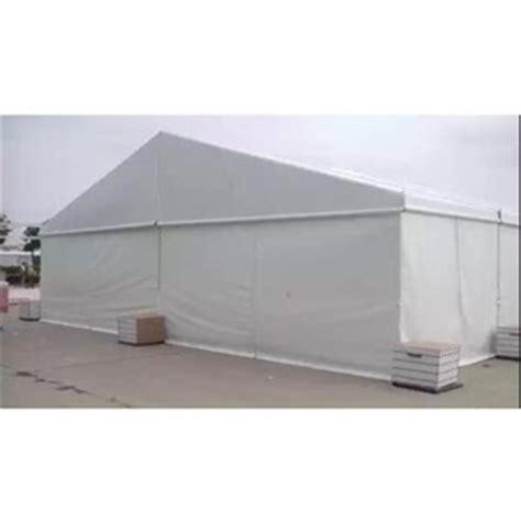 Tenda Sarnafil 3x3 Sell Tent Roder