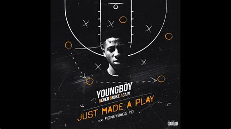 youngboy never broke again just made a play youngboy never broke again just made a play ft