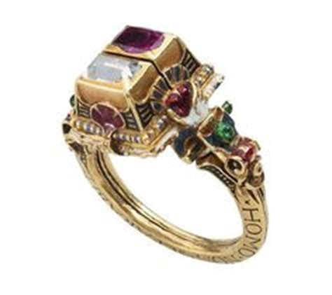 1000 images about jewelry antique more than that