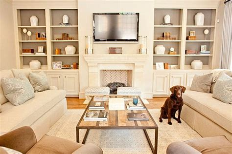 living room bookcase ideas how to decorate a bookshelf