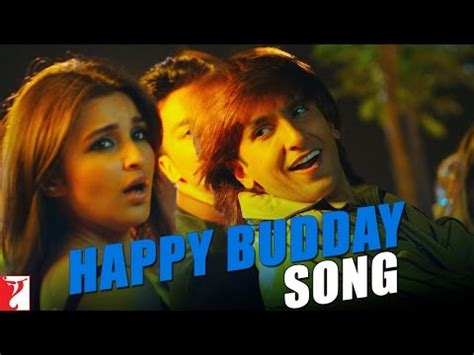 download mp3 song of happy birthday kill dill elitevevo mp3 download