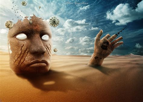 imagenes surrealistas con photoshop 30 adobe photoshop tutorials for creating bizarre and