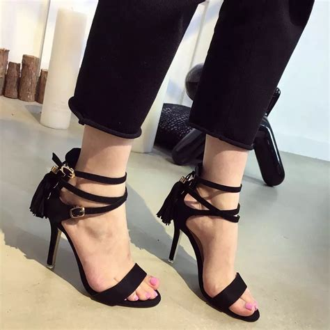 popular removable sandal straps buy cheap removable sandal