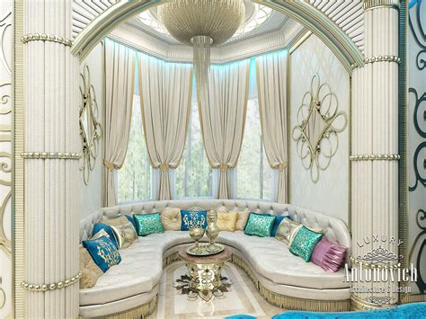 interior design styles dubai luxury antonovich design uae interior in style