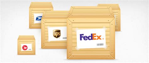 shipping services ecommerce order fulfillment ecommerce shipping services