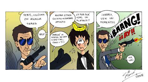 imagenes tiras comicas megapost tiras c 243 micas creador de tiras comicas taringa