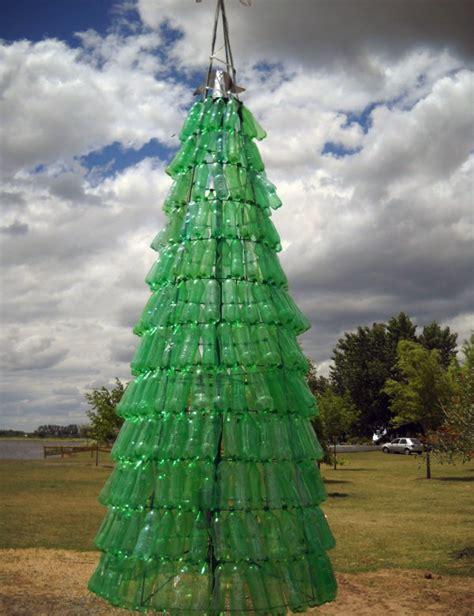 detallelogia 193 rboles de navidad reciclando corchos