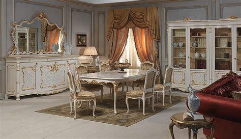 diseno  interiores de comedores clasicos beige ideas