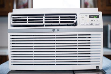 best air conditioner best air conditioners of 2018 reviewed