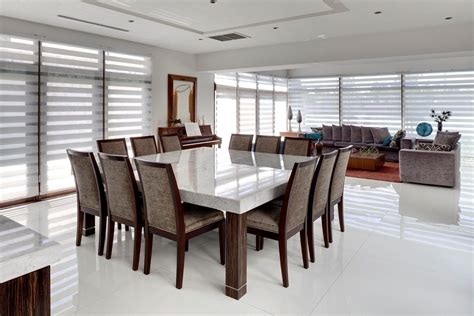 12 seat dining room table sets dining room ideas