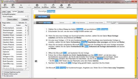 Word Design Vorlagen Verwenden Tinto Bloggt Tinto Tipps Und Themen Aktuell Seite 11