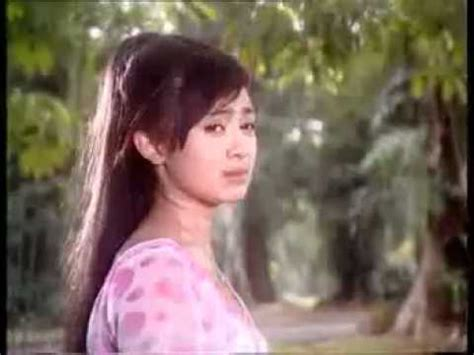 film misteri ilahi rahasia dua hati search result of vidio lg suratan illahi hd videos