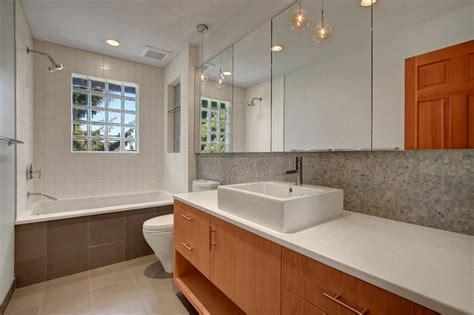 bathroom design seattle bathroom design seattle 100 images bathroom soaking
