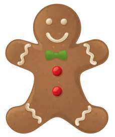 Angie s gingerbread cookie recipe angie s waterloo angies waterloo