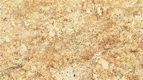 solarius granite solarius granite countertop material