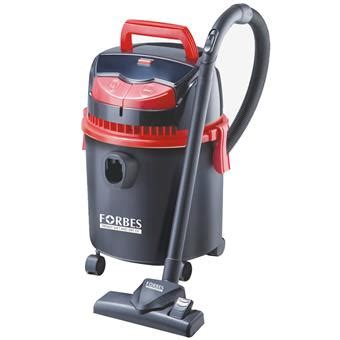 Vacuum Cleaner Forbes Ace eureka forbes trendy dx vacuum cleaner price in india buy eureka forbes trendy