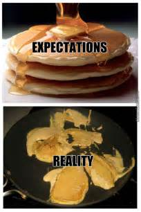 Pancake Meme - internet memes page 16621
