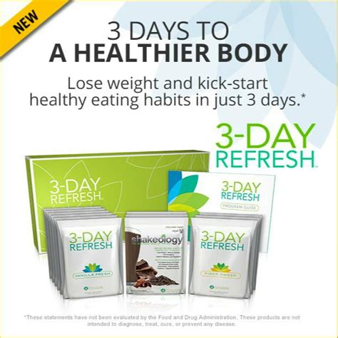3 Day Kick Start Detox by 17 Best Images About 3 Day Refresh Beachbody On