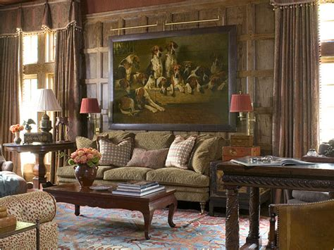 Old World Living Room | old world living room design ideas simple home