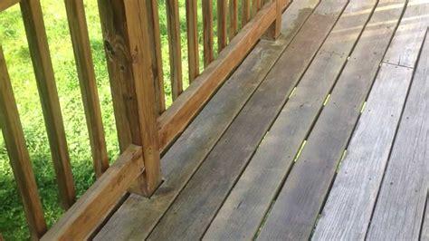 stain  deck staining  deck  behr stain