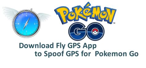 dwonload apk phony remoed download fly gps apk for pokemon go fake gps spoofing