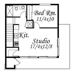 Mother In Law Cottage Floor Plans by The In Law Suite Say Hello To A Home Within The Home
