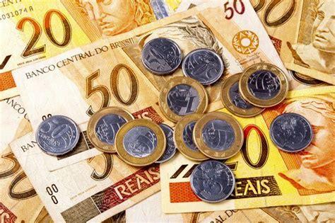 Moneda De Brasil   dinero precios y cambio de moneda en rio de janeiro