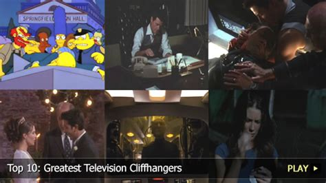 best tv cliffhangers top 10 greatest television cliffhangers watchmojo