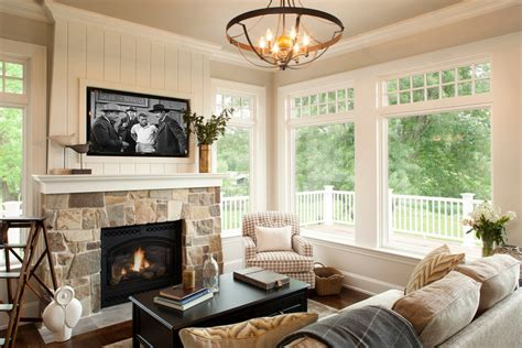 Kitchen Cabinets Molding Ideas sunroom wall color ideas sunroom contemporary with white