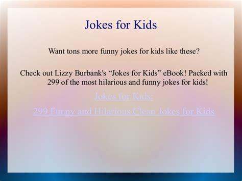jokes for jokes for 21 clean and jokes for