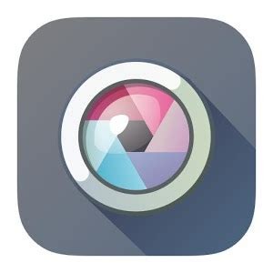 pixlr apk pixlr free photo editor free for android