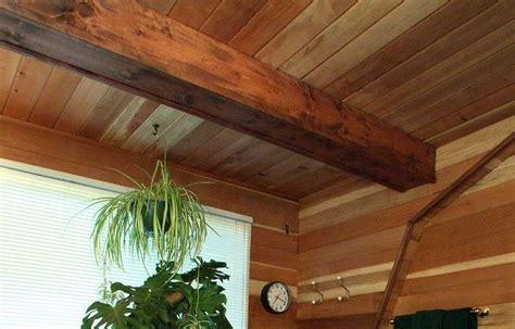 ceiling wood paneling wood ceiling ideas redwood paneling bath ceiling
